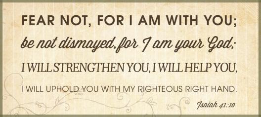 Isaiah41.10