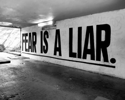 fear-is-a-liar