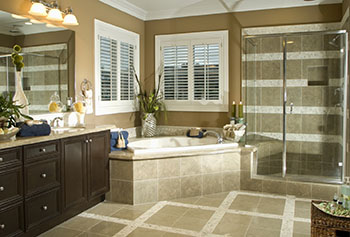 glass-doctor-bath-renovate-2