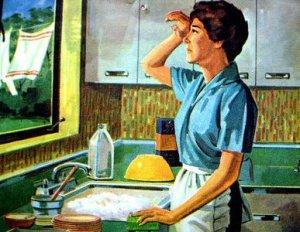 housewife-773019