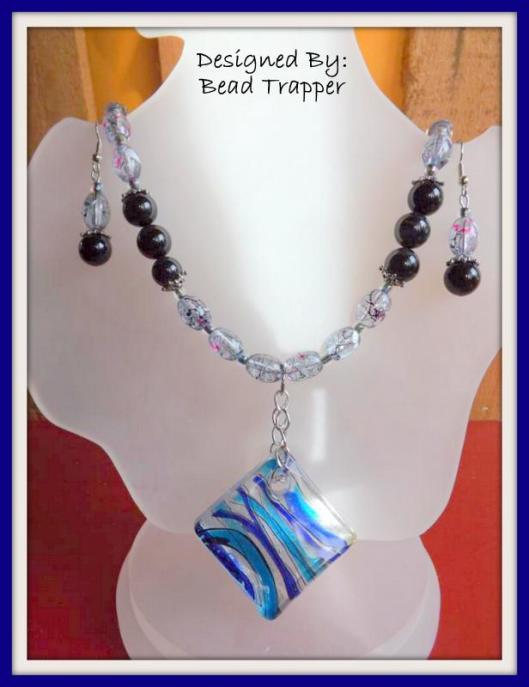jewelry1-002