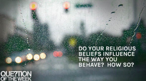 do-your-religious-beliefs-influence-the-way-you-behave-2-postimage-294x164