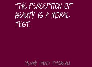 The-perception-of-beauty-is-a-moral-test.
